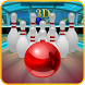 Bowling Strike by Electronic Sports Games