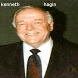 Kenneth hagin a by appco