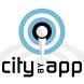 CityByApp® Murrieta! by CityByApp® Inc.