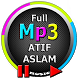 All Songs ATIF ASLAM by Leopard Production