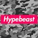 Dope Hypebeast Art Wallpapers by AvelinTV