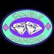 Double Diamond Slot Machine by TopBug