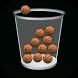 Basketball Drop by pratik