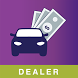 Cars.com Quick Offer - Dealers by Cars.com