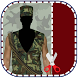Army Photo Suit Editor Montage Maker by Cool Photo Editor Apps