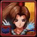 Caos Trigger: Golem (Demo) by DustyCatMedia