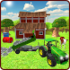 Farm Construction Simulator by Gamelord