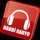 Harbi Radyo by Harbi Radyo