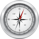 Compass (Offline) by Hind Softwares Pvt. Ltd.
