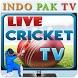 Pak v WI Live Indo Pak TV 2016 by Pak vs WI Live Cricket Matches Indo Pak Live TV