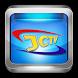JCTV Pakistan live by Javed Rauf