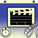 Upcoming Movies by jboghani