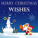 Christmas Wishes by Nilkanth Developers
