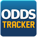 The Odds Tracker by Anthtonycaro