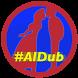 #AlDub by PH Apps