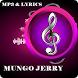 Mungo Jerry All Songs by putrikirei