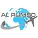 Al Rumbo by App 51