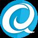 QuizApp by daniele ferrara