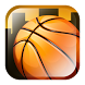 Basketball Game by R27Games