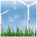 Wind Turbines Live HD Full by Sentinential Games
