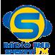 Radio Web Shekina FM by Techsoft Soluções