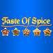 Taste of Spice by Touch2Success