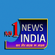 NO-1NEWSINDIA by TECHNOPLAYERS PVT LTD