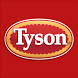 Tyson Foods Investor Relations by TheIRapp, LLC