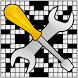 Crossword Toolkit by Thonners