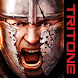 THE CLASH: Heroes Will by TRITONE