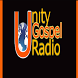 Unity Gospel Radio by 1DotMedia