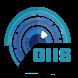GIIS - Guía Turística El Oro by Grupo de investigación de Ingeniería de Sistemas ©
