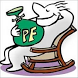 EPF India