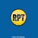 RPT Noticias by WEBNET SAS