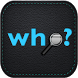 Who is it? identifies callers by Profiler GmbH