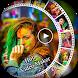 Holi Video Maker 2018
