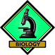 Materi SKL UN Biologi SMA 2016 by Aplikadia