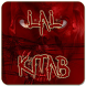 Lal Kitab : लाल किताब by Info developer