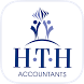 HTH Accountants by MyFirmsApp