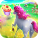 Unicorn Dash: Jungle Runner by TNN Salon