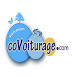 SOLUCO solution covoiturage by METIVIER richard