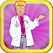 Nail Doctor Clinic by funny games