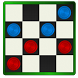 Checkers by DKL Games