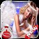 Angel Wings Photo Effects