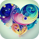 DIY Paper Quilling by Amunisi