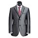 Design Double Suit Jackets