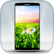 Nature Bliss Live Wallpaper by LWP World