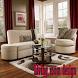 Living room design by qonita