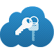 Cloud Password by AburaGame Inc.