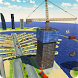 Dubai Island Construction Game by Amazing Gamez